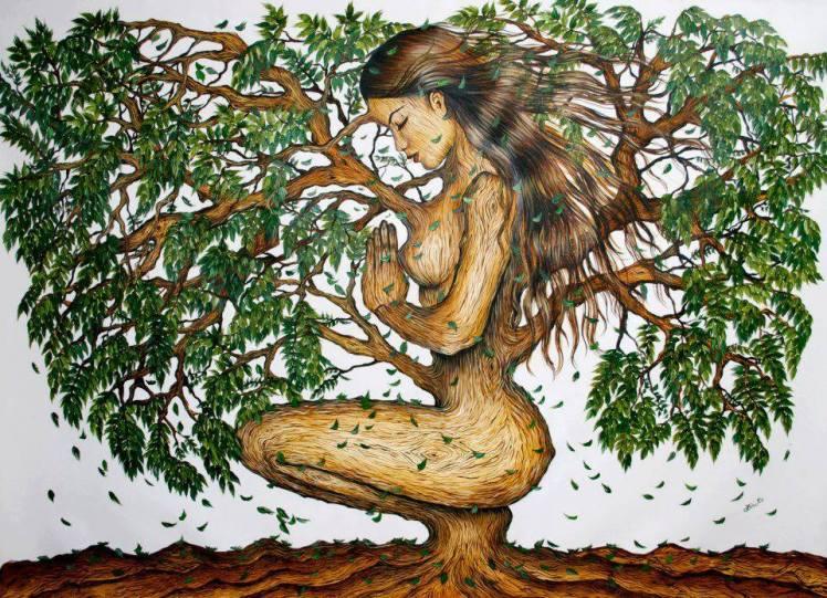 deusa-sagrado-feminino-3