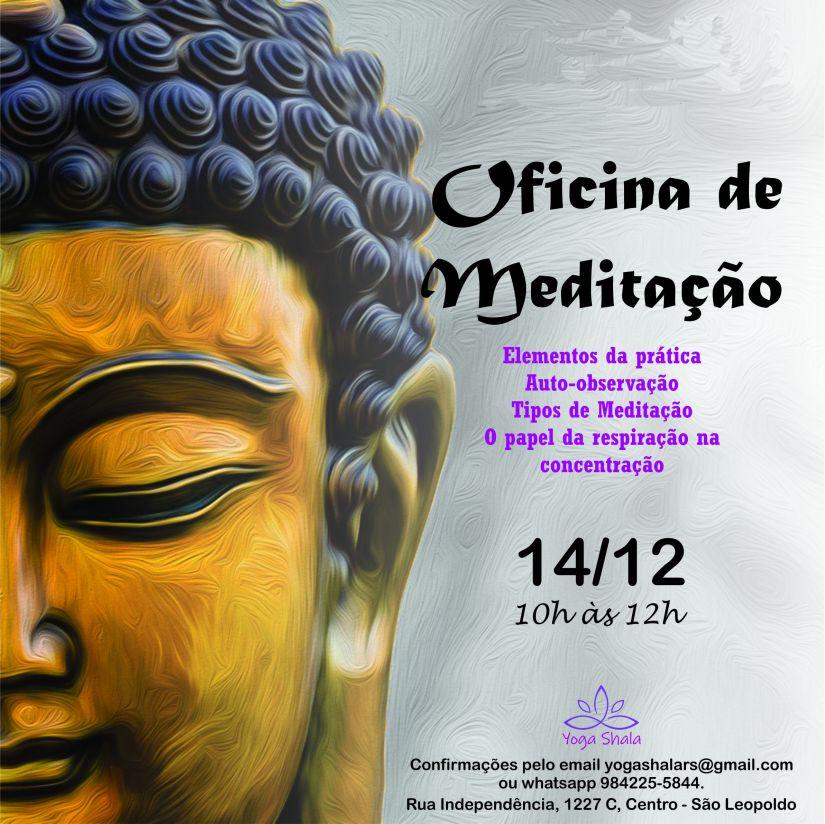 oficina_meditação