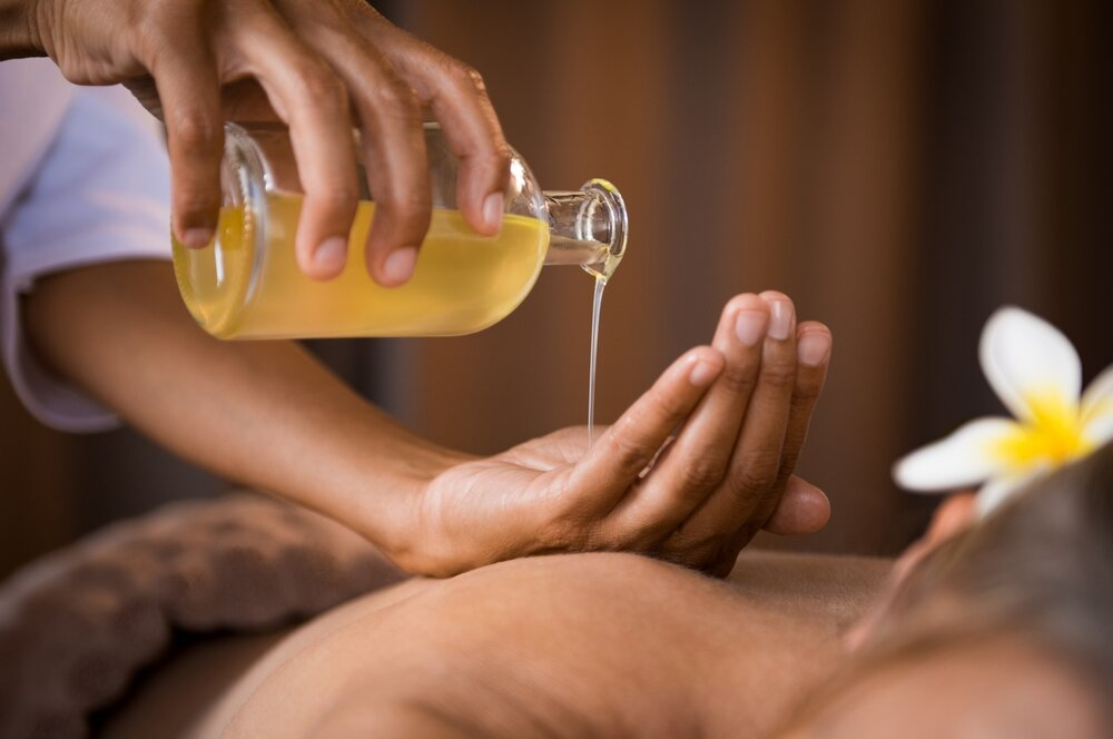 oil_massage